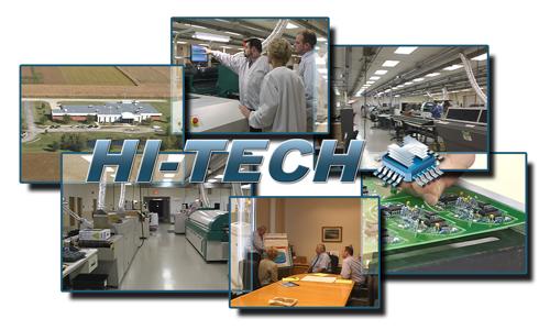 facilitiespage (1)