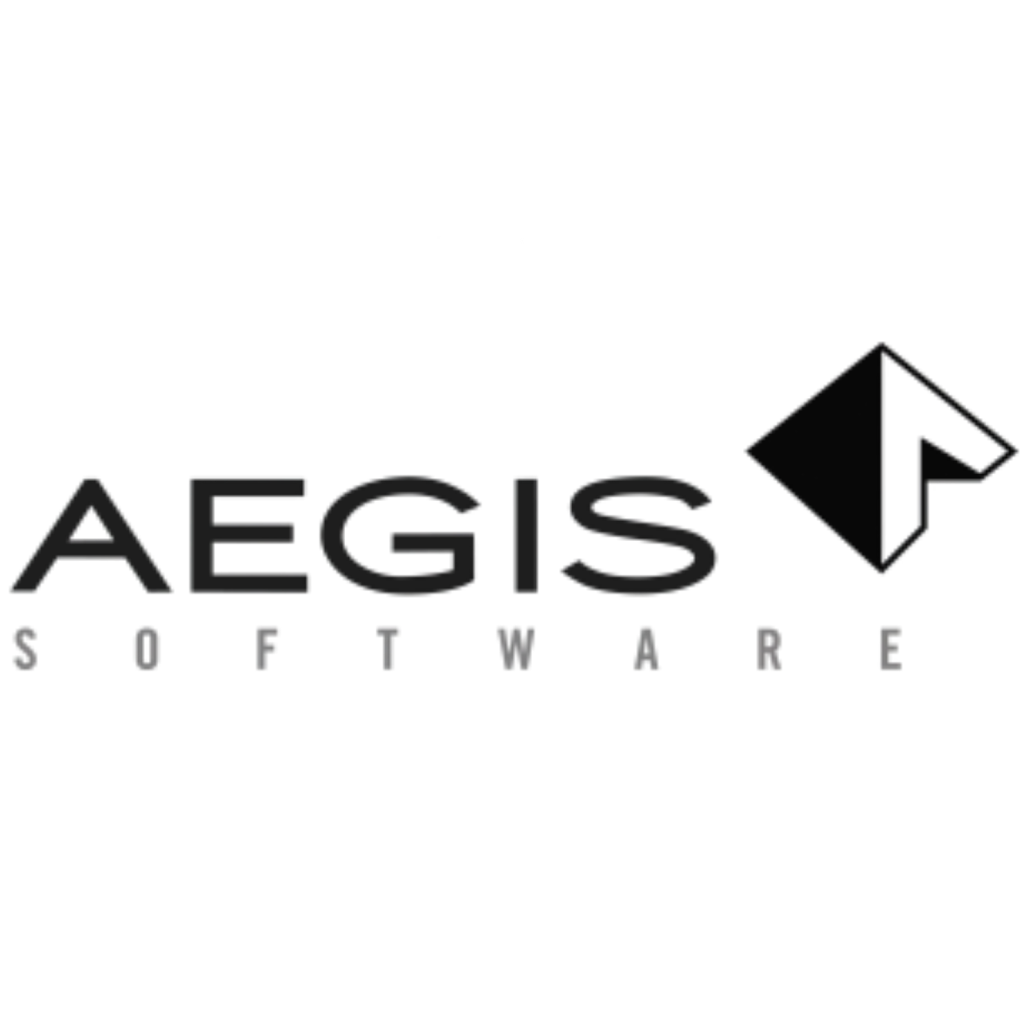 aegis-software-logo