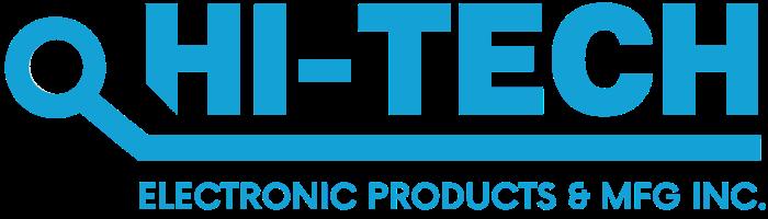 logo-blue-hyphen
