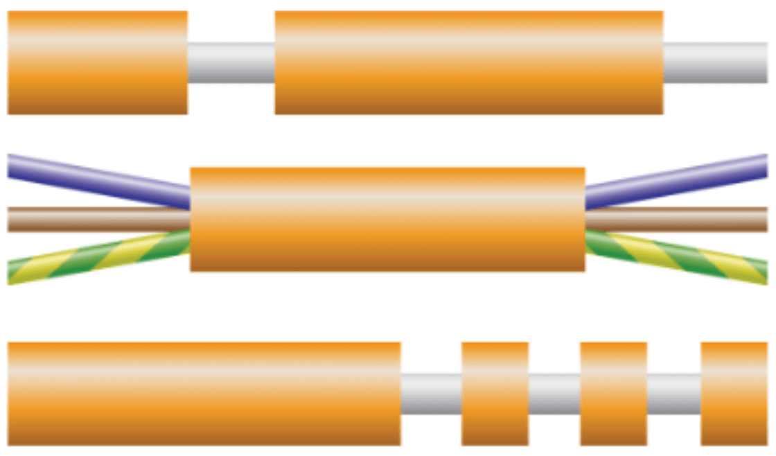 ecostrip-wire-diagram2(1)