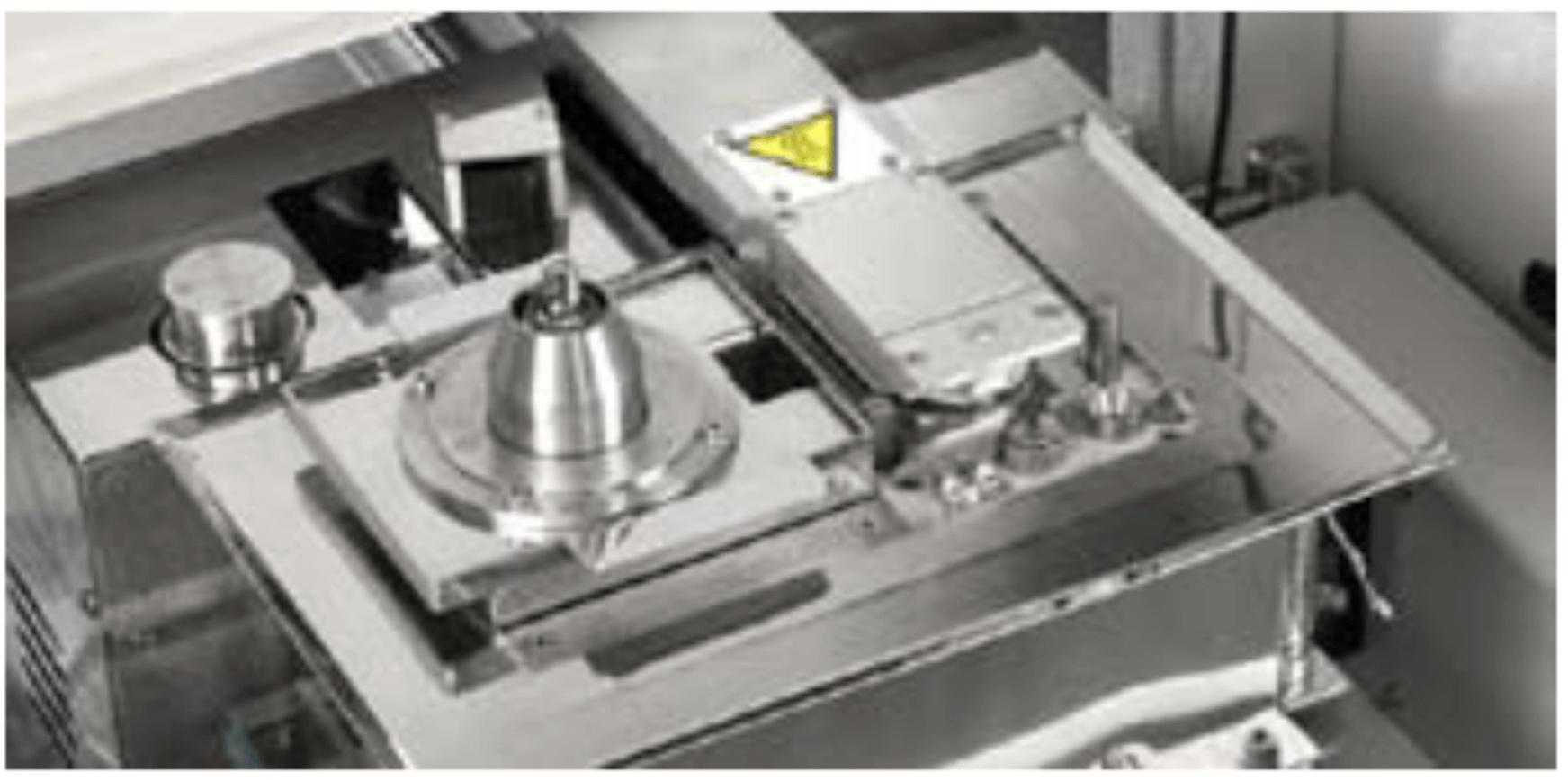 orissa-soldering(1)
